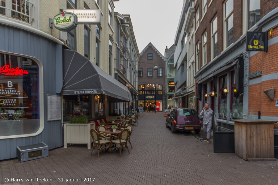 Kettingstraat-1-2