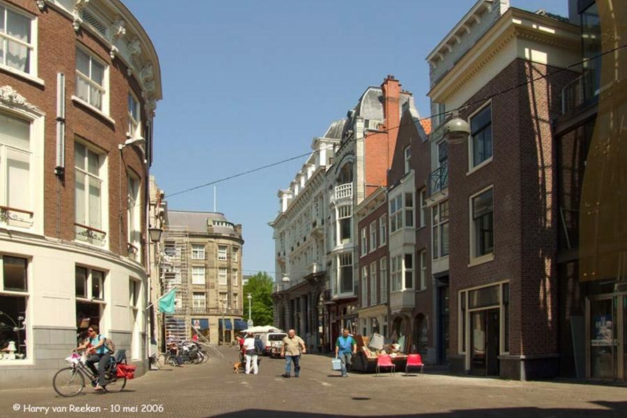 Kettingstraat 10340