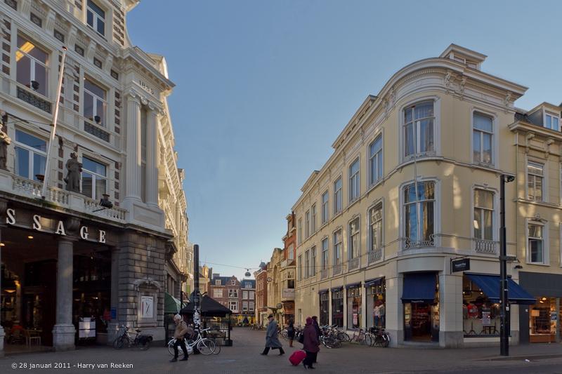 Kettingstraat 16763
