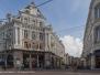 Kettingstraat