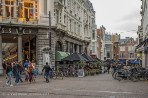 Kettingstraat-201012-1