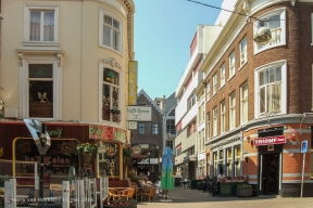 kettingstraat-02