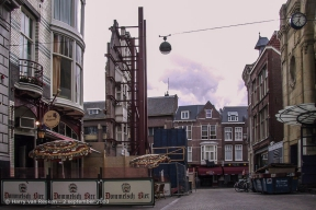 kettingstraat-03 1
