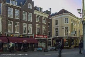 kettingstraat-1