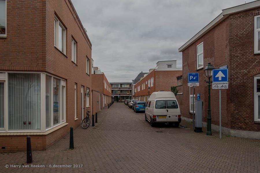 Kielstraat - 4