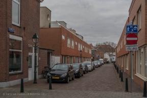 Kielstraat - 1