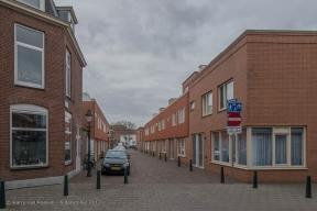 Kielstraat - 2
