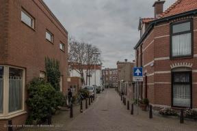 Kielstraat - 3