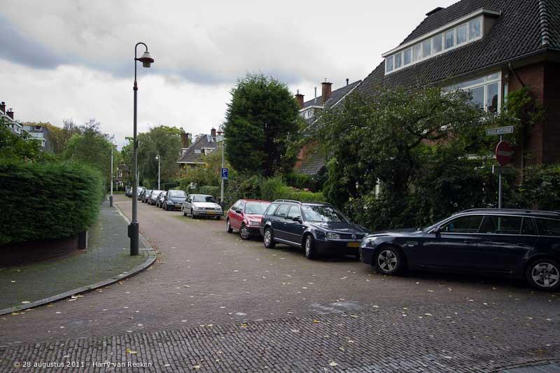 Kiggelaerstraat 17326