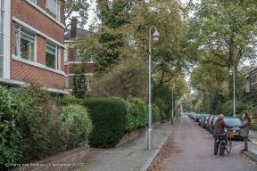 Kijfhoeklaan, van - Benoordenhout-2