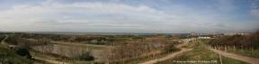 panorama-kijkduin-1200
