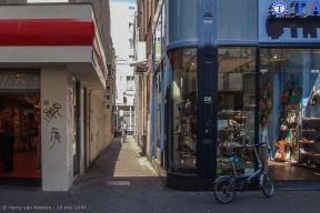 kissemstraat-01