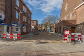 Klaproosstraat-wk12-01