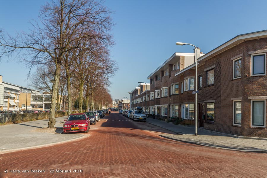 Klaverstraat-wk12-01