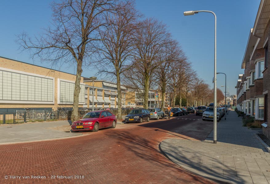 Klaverstraat-wk12-02
