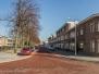 Klaverstraat-wk12