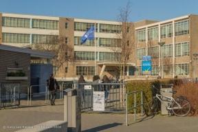 Klaverstraat-Segbroekcollege-wk12-01