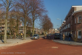 Klaverstraat-wk12-04