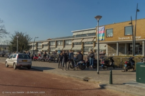 Klaverstraat-wk12-05