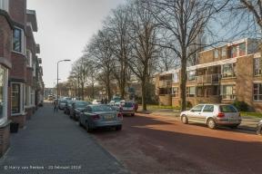 Klaverstraat-wk12-07