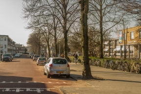 Klaverstraat-wk12-08