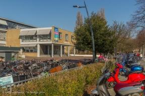 Klaverstraat-wk12-10