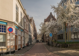 Kleine Kazernestraat-02
