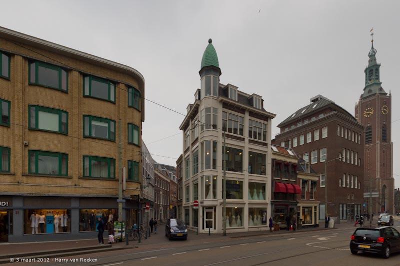 Kleine Nobelstraat-20120303-01_2