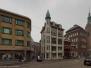 Kleine Nobelstraat