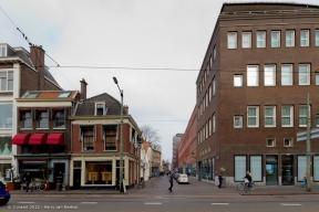 Kleine Nobelstraat-20120303-01_1