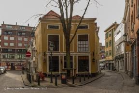 Kleine- Nobelstraat-20150309-01