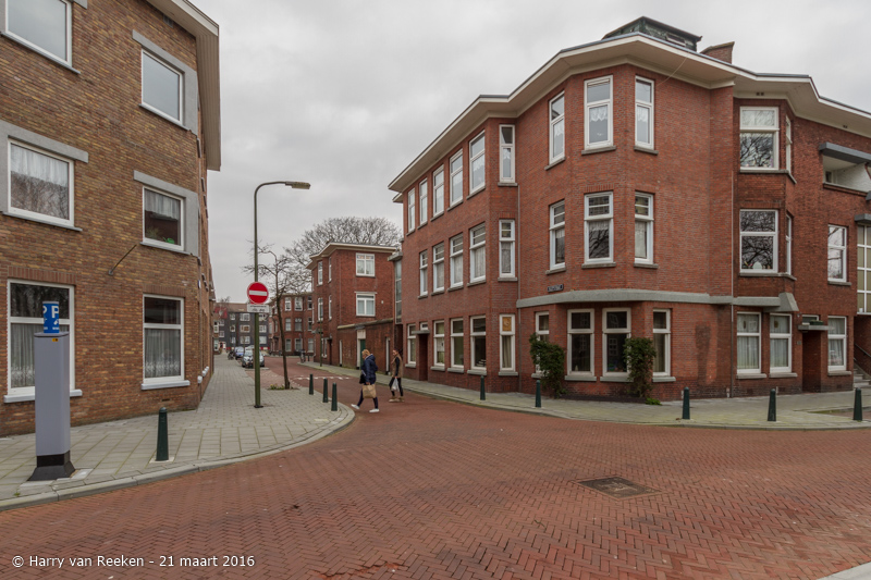 Klepstraat-1
