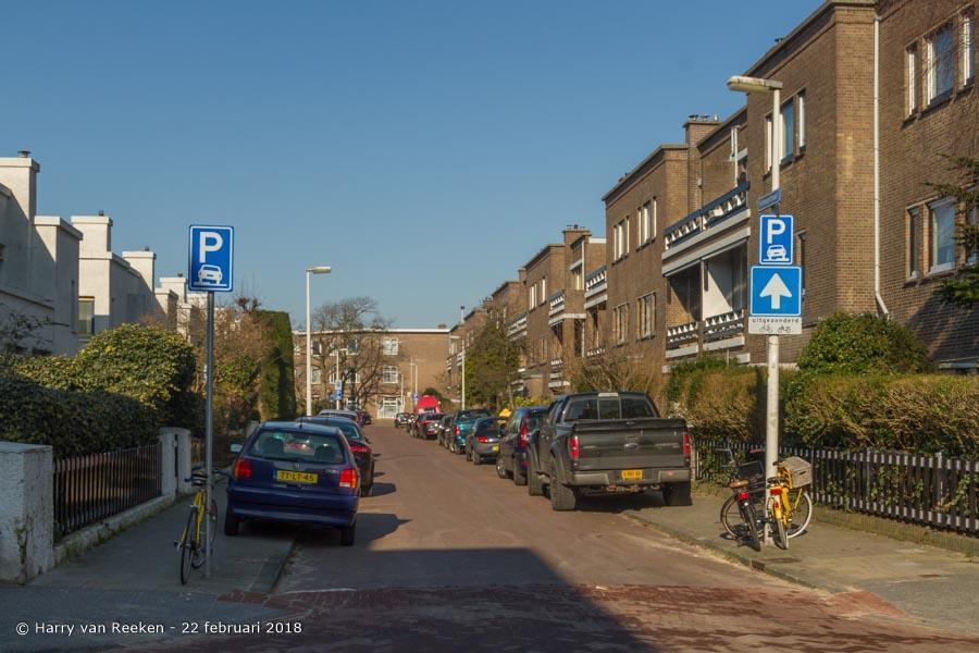 Klimopstraat-wk12-02