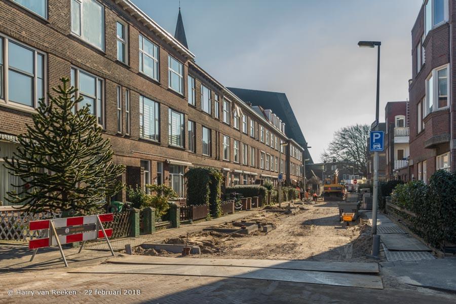 Klimopstraat-wk12-05