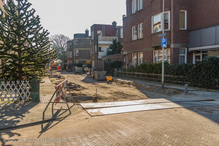 Klimopstraat-wk12-07
