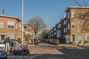 Klimopstraat-wk12-03