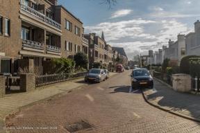 Klimopstraat-wk12-09