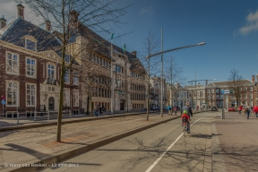Kneuterdijk-2-Edit