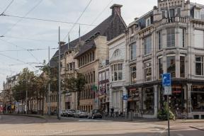Kneuterdijk-2015 3