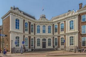 Kneuterdijk - voormalig stadspaleis Paleis (6 van 6)-bewerkt-bewerkt