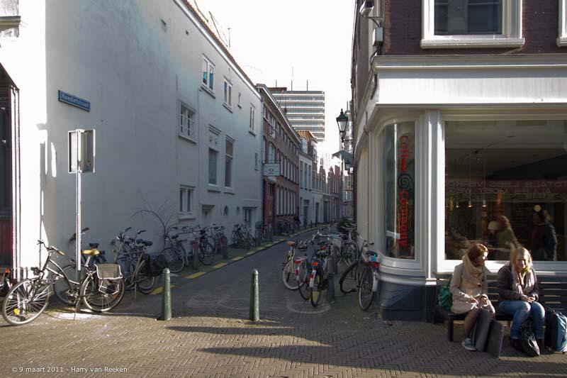 Koediefstraat 16790
