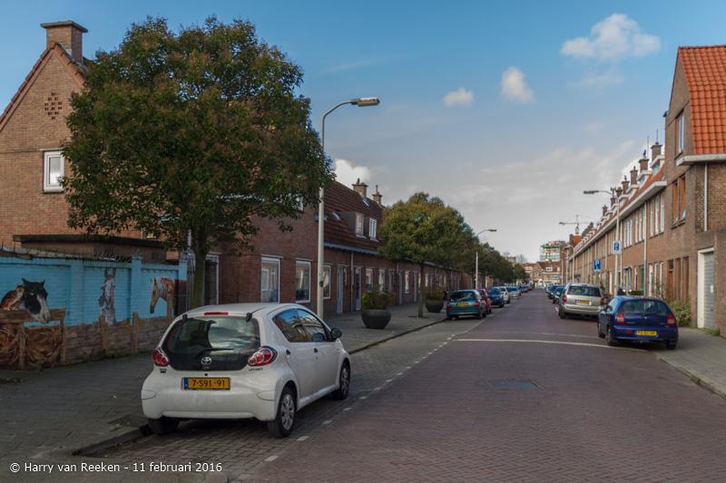 Koetsveldstraat, van-001-38