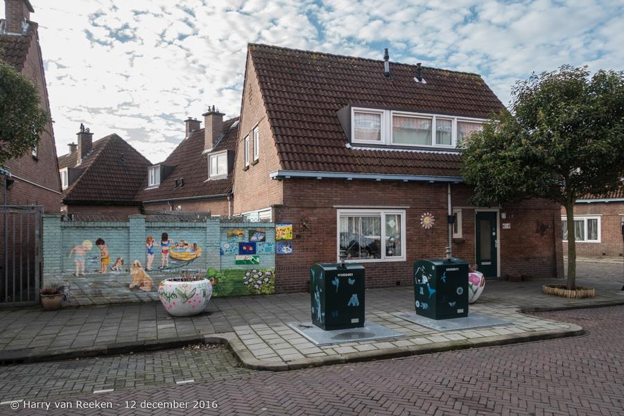 Koetsveldstraat, van-1