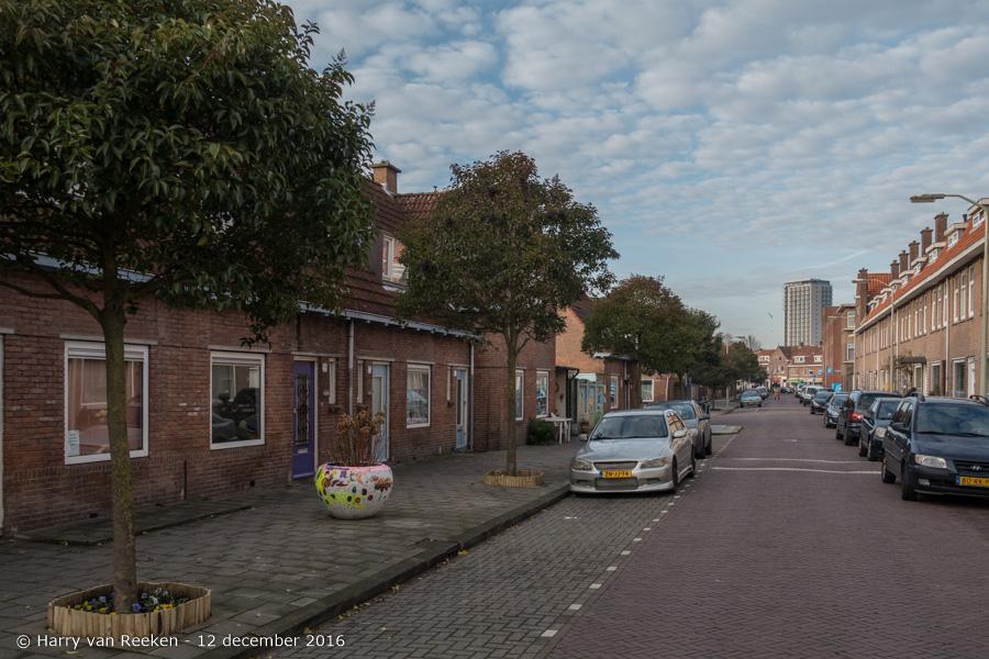 Koetsveldstraat, van-2