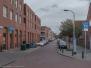 Koetsveldstraat, van