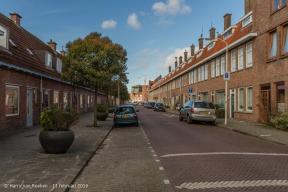 Koetsveldstraat, van-002-38