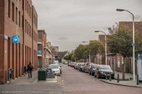 Koetsveldstraat, van (1 van 1)-2