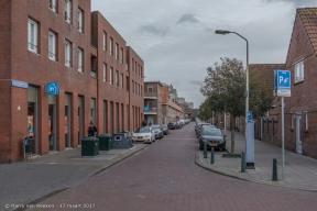 Koetsveldstraat, van (1 van 1)