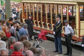 Koninginnedag 2005 Scheveningen (44 van 59)