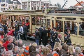 Koninginnedag 2005 Scheveningen (53 van 59)